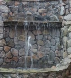 Баня уютная в Сумах