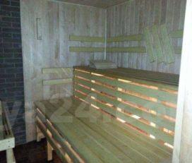 Баня на дровах 3 км от города Сумы