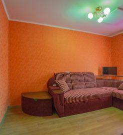 Гостевой дом «Золотая сота» (г. Полтава)