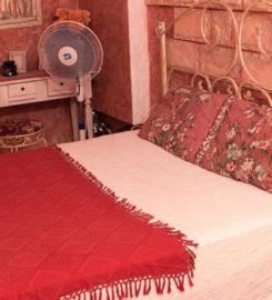 Сауна «Дом Контрабандистов» (г. Одесса)