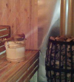 Баня на дровах «Душевная» в Черкассах