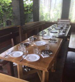Дом отдыха ТЕРЕМ (сауна и 2 бассейна) Сумы
