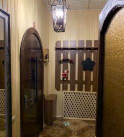 Аренда дома/дом отдыха 240 м.кв. 8 сп. мест + сауна, бильярд, камин Сумы